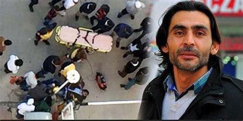 film dokumenter isis buat film dokumenter isis jurnalis suriah ini ditembak mati