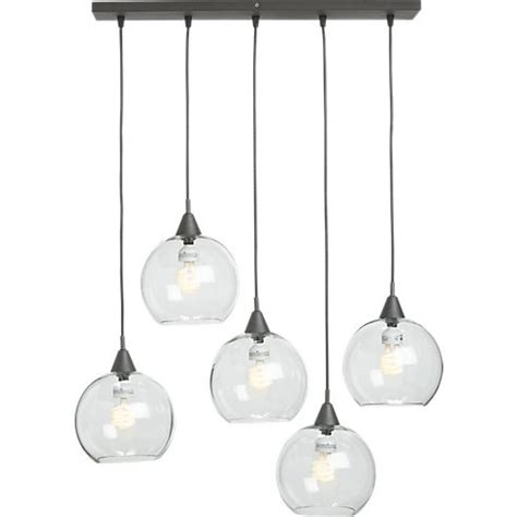 Cb2 Chandelier 17 Best Images About Kitchen Inspiration Loft Space With Kitchen Cabinets On