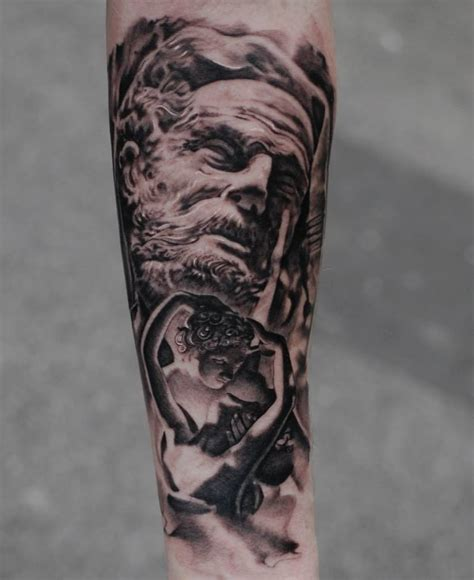 james tattoo matthew find the best artists
