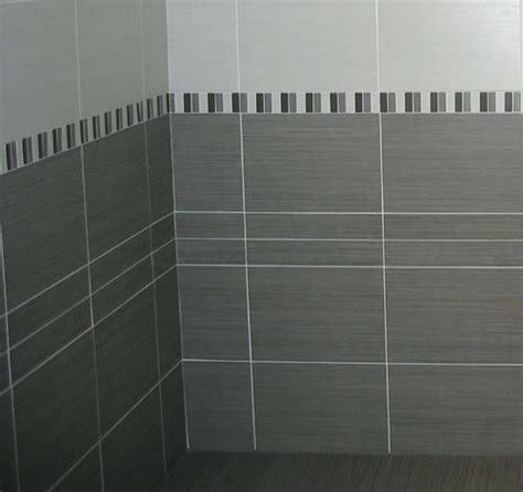 Best Color Grout For Gray by What Color Grout For Gray Tile Shapeyourminds