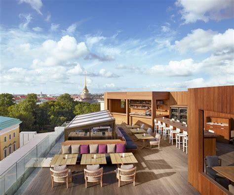 Amenager Appartement by Am 233 Nager Une Terrasse D Appartement Conseils D Expert Et