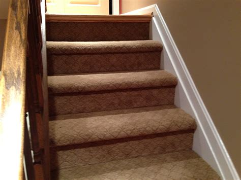 Bathroom Flooring Vinyl Ideas carpeted stairs gaithersburg carpet store rockville