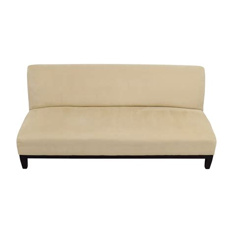 buy used couch buy armless used furniture on sale