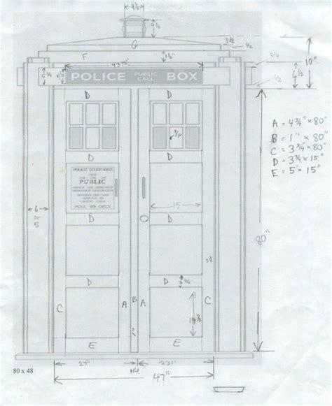 Tardis Sliding Closet Doors Ideas For Snh Pinterest Tardis Closet Door