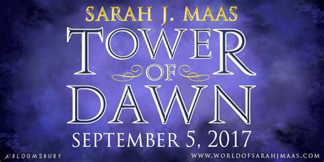 libro tower of dawn throne tower of dawn throne of glass wiki fandom powered by wikia