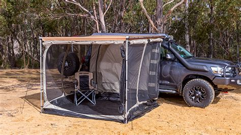 ironman awning price ironman awning price 28 images ironman 4x4 instant