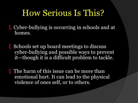 templates powerpoint bullying school bullying powerpoint templates image collections
