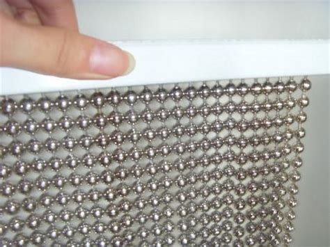 ball chain curtains ball chain curtain in dongguan guangdong china t f