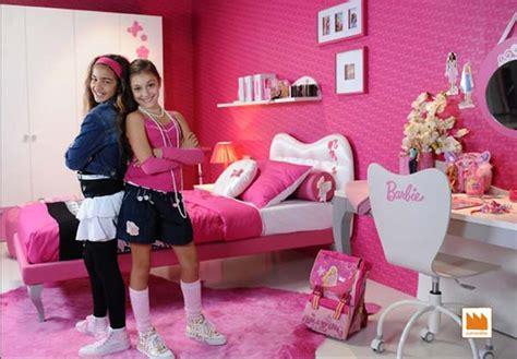 barbie wallpaper for bedroom barbie bedroom ideas superhero bedroom ideas design