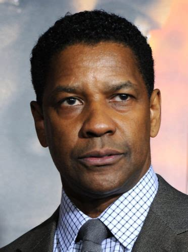 biography denzel washington denzel washington height weight age biceps size body stats