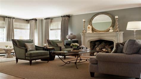 formal living room decorating ideas formal living room pictures formal living room ideas