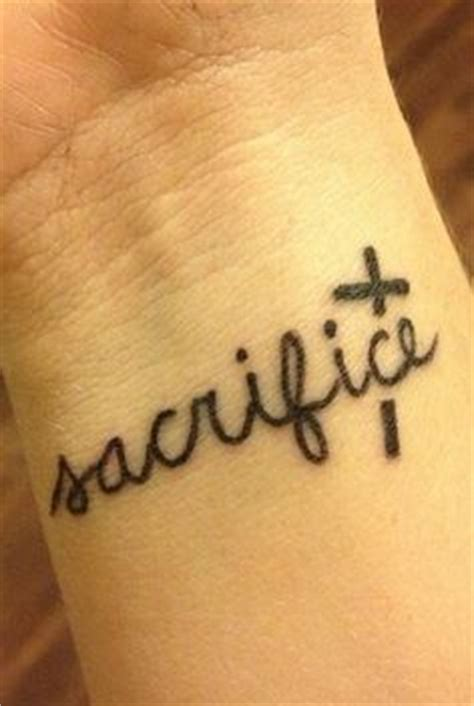 sideways cross tattoo sideways cross on wrist best home decorating ideas