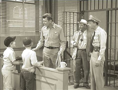 dave s classic the andy griffith show season four