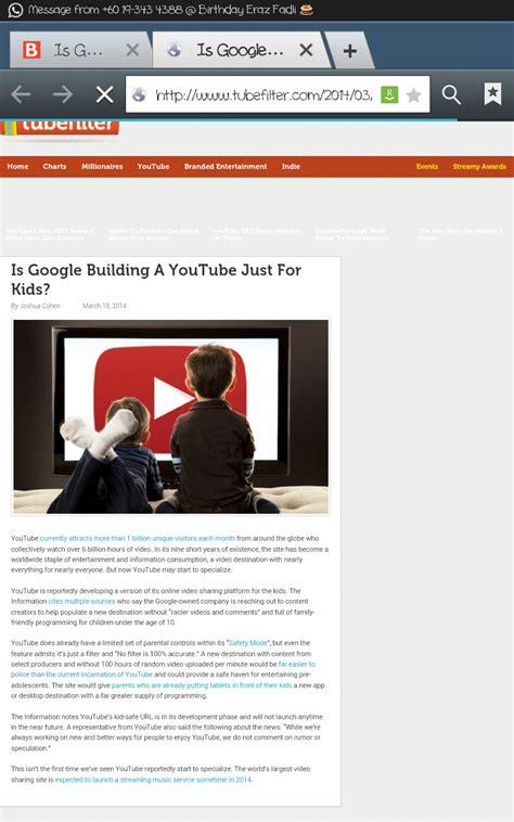 cerita kanak kanak youtube youtube for kids youtube khas buat kanak kanak