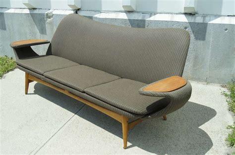 scandinavian couch vintage scandinavian sofa design milk