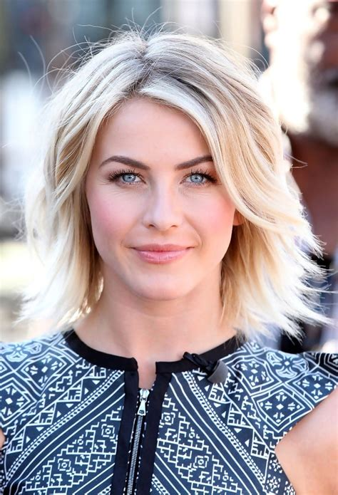 what kind of cut is julianne hough in safehaven movie julianne hough layered razor cut julianne hough looks
