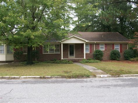 one level houses exceptional one level home near ecu greenville nc real
