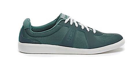 best mens sneakers swims luca sneakers the best s sneakers for summer