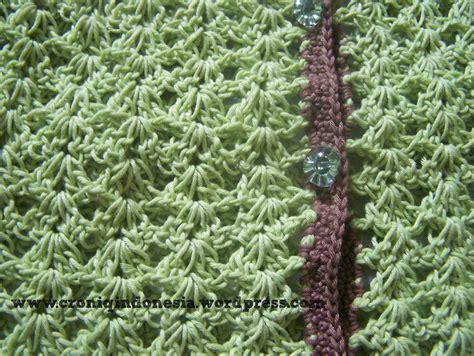 Sweater Cardigan Cotton Rajut 17 sweater rajut unik jumpers sale