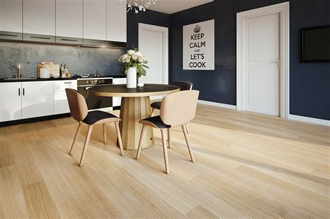Flooring Melbourne Fl by Discount Laminate Flooring Melbourne Hardwood