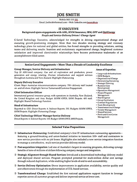 management consulting resume management consultant resume resume badak