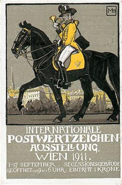 Postkarten Drucken Graz by Postkarte F 252 R Postwertzeichen Ausstellung Post Bilder