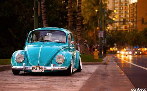 classic volkswagen beetle wallpaper volkswagen beetle volkswagen beetle street classic stance