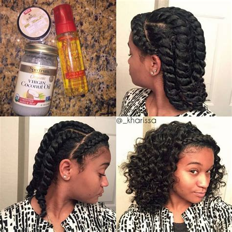 what product makes african american hair curly welcome to get kinky photo hair pinterest natural