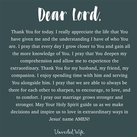 prayers to comfort prayer to comfort a friend pictures to pin on pinterest