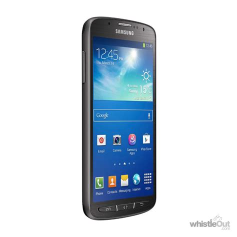 D G Samsung Plan Samsung Galaxy S4 Active Compare Plans Deals Prices Whistleout