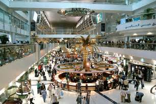 L Shops by Shopping 224 L A 233 Roport International De Dubai