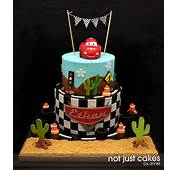 Best 25  Car Cakes Ideas On Pinterest Shaped Cake