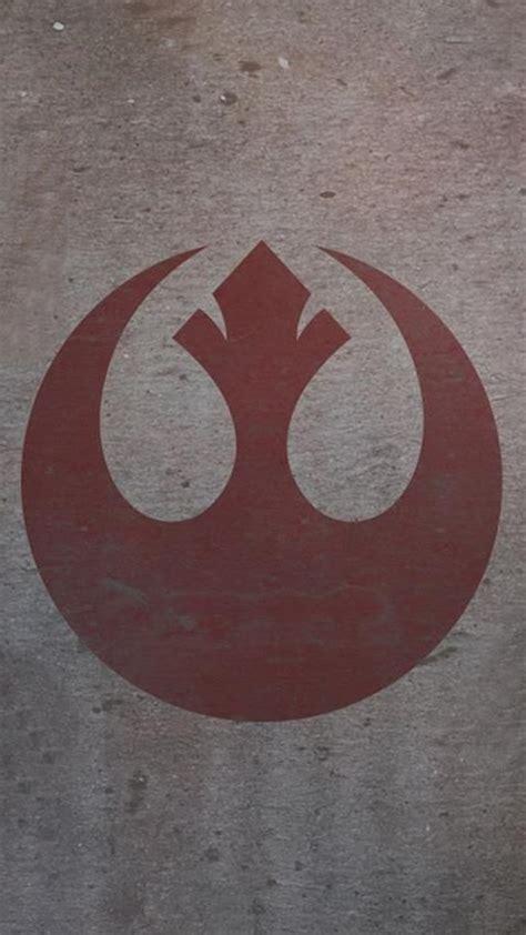 rebel star wars iphone wallpaper iphone background