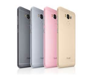 Zenfone 3 Max 5 5 Inch Asus Zenfone 3 Max Arrives In The Philippines