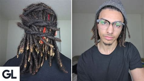 hairstyles for dreadlocks youtube hairstyles for dreadlocks youtube