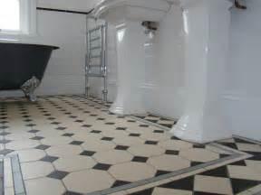 Victorian tile master bath ideas pinterest
