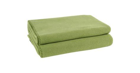 zoeppritz decke decke soft fleece gr 252 n interismo onlineshop