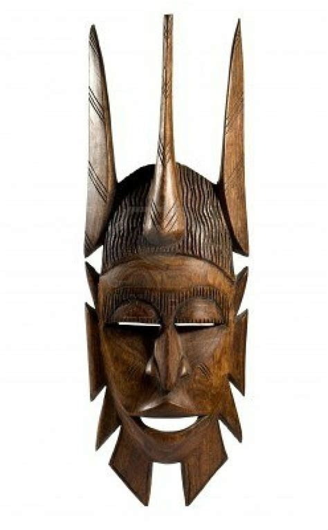 Best Afrikan Detox Mask by 42 Best Masks Around The World Images On