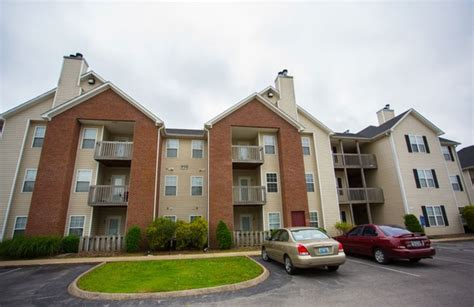Apartments For Rent In Bowling Green Ky Area Lkin Place Apartments Rentals Bowling Green Ky