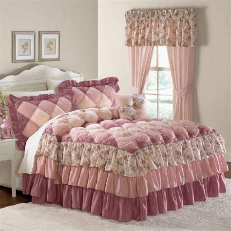 puff bedspreads bedspread brylanehome bedspread lavender