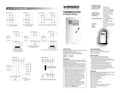 uponor zone module wiring diagrams repair wiring