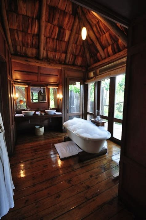 home interior design tumblr tree house tree houses garden bathroom and house