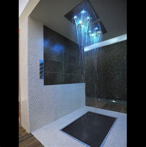 Fancy Shower by Fancy Modern Shower Bathrooms