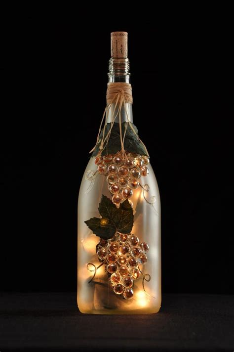 wine bottle l ideas wine bottle design ideas interior design