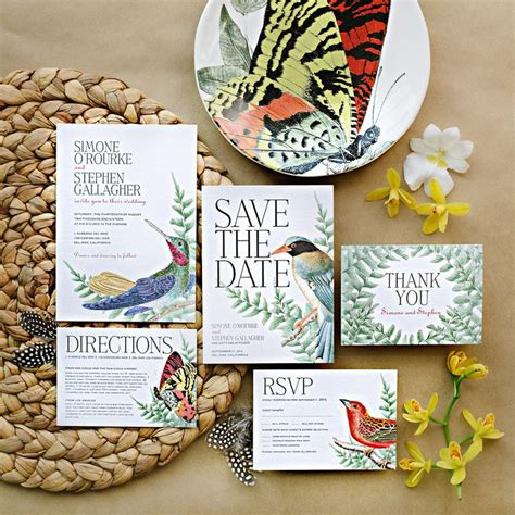Paper Duvet Wedding Invitations by 60 Best Images About Pottery Barn Wedding Paper Divas On