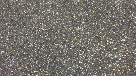 sparkle shades of silver black glitter wallpaper brands the silver glitter wallpaper shades of silver black glitter