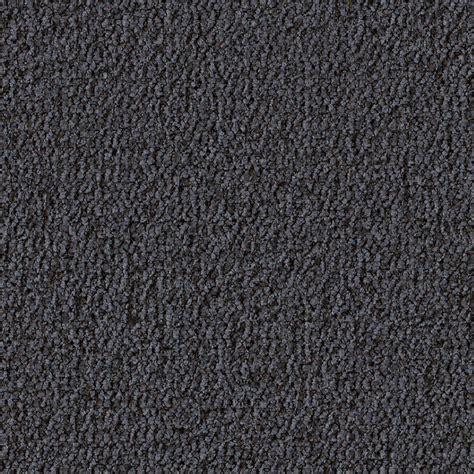 carpet texture grey google search carpet tiles black