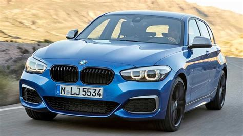 2018 bmw 1 series price and information united cars