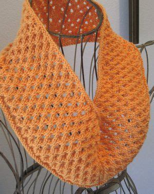knitted scarves and cowls 30 stylish designs to knit books cowl patterns stitches and yarns on