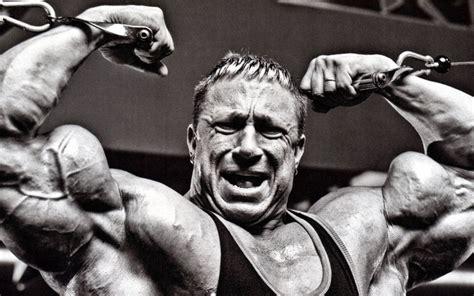 body builder themes download bodybuilding windows 10 theme themepack me